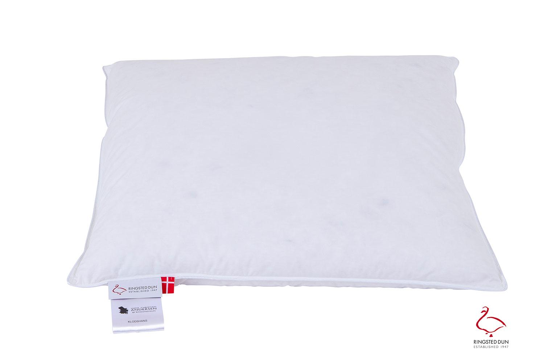 Ringsted Dun 1-chamber Pillow Jack the Dullard High